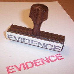 Image result for Legal Evidence