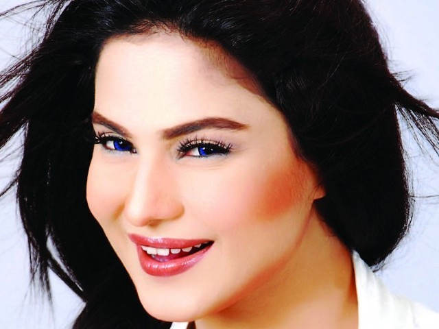 veena malik hamara photosveena malik hamara photos, veena malik photo, veena malik latest interview, veena malik belly dance, veena malik wedding, veena malik wiki, veena malik, veena malik son, veena malik facebook, veena malik baby pics, veena malik marriage, veena malik twitter, veena malik news