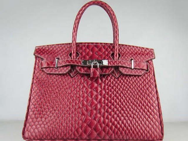 10948492da83 A fashionista s Birkin adventure – The Express Tribune Blog