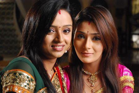 Sapna Babul Ka.... Bidaai (TV Series 2007–2010) - IMDb