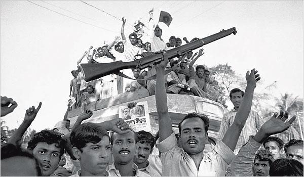 https://cdn-blogs.tribune.com.pk/2010/12/gorra-600.jpg