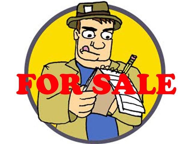 journalist-for-sale-640x480.jpg