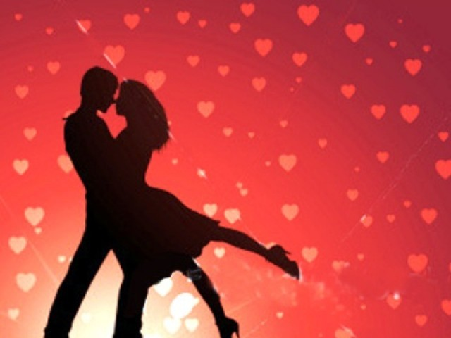 Valentine S Day Is A Scam The Express Tribune Blog