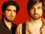 Pakistani band Noori says that music for the sake of commercial success is not music at all