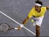 Sports fans can now enjoy tennis matches in Dubai.