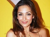Malaika Arora Khan - Punjabi-Malayali former MTV India VJ who shot to fame 'item' dancing in Bollywood hit songs, with Shahrukh Khan in Chaiyya Chaiyya and with brother-in-law Salman Khan in Munni Badnaam Hui.