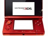 The Nintendo 3DS has stereo cameras that enable users to take 3D photos that can be viewed instantly.
