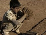 Although bonded labour is a grave crime according to the constitution of Pakistan, but no one cares about implement laws that protect workers.