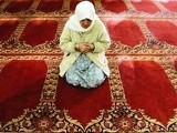 Despite clear warnings from the prophet (pbuh), it is a common sight that women are excluded from the masajid.