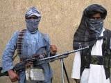 Living in Denialistan – The Express Tribune Blog
