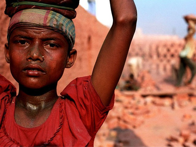 Child labour stories in india short