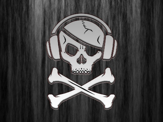"is music piracy stealing It's 2012 and ""piracy"" is still a hot topic of conversation in the industry people who torrent music or have a huge music library are accused of screwing over artists, stealing, and being ."