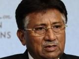 Revisiting Pakistan's 'Strategic Depth' – The Express Tribune Blog