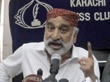 Mirza needs to head back home and serve his constituency PHOTO: PPI