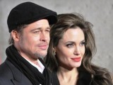 Alpha females abound in any Angelina Jolie movie PHOTO: AFP