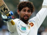 Dilshan says he looks forward to turning tide when they clash with Pakistan in a three-Test series. PHOTO: AFP/FILE