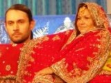 Bridal couture week of 2011 was glamorous, creative and very well managed. PHOTO: MARIA UMAR.