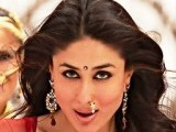 Kareena Kapoor, who plays his mother, is lacking in some of her more demanding scenes. PHOTO: PUBLICITY