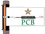 PCB has just decided to drop the players who are under suspicion.