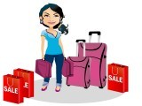 There is no need to fly to Dubai for your fix of designer goodies. Online shopping for Pakistan is here!