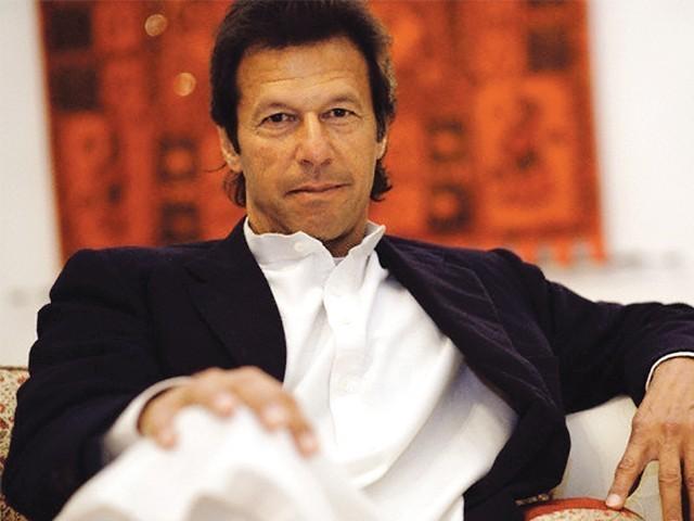 sab se pehle pakistan book free download