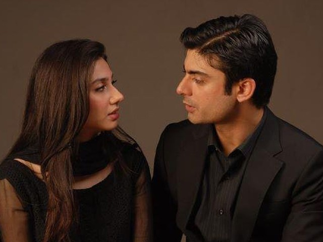 Humsafar by HUM TV Episode 7
