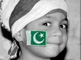 Some of us migrated decades ago and our children and grandchildren have only superficial ties with Pakistan. PHOTO: INP