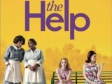 I recently watched the 'The help' and it reminded me that most of us are guilty of taking for granted our privileges. PHOTO: PUBLICITY