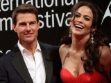 Mission Impossible 4 present a lot of inaccuracies. PHOTO: AFP