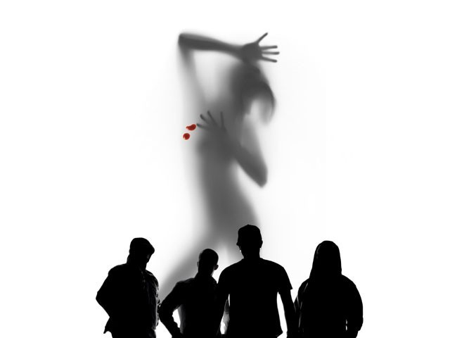 Rape: Fallacies of the four witness requirement – The