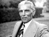 Today's Pakistan is the exact reason why a need for Pakistan was felt in the first place - to fight religious persecution, injustice and inequality and to live in peace. PHOTO: EXPRESS FILE