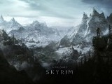 Elder Scrolls V: Skyrim has more quality content than many other games put together,which is why it tops our list. PHOTO: PUBLICITY