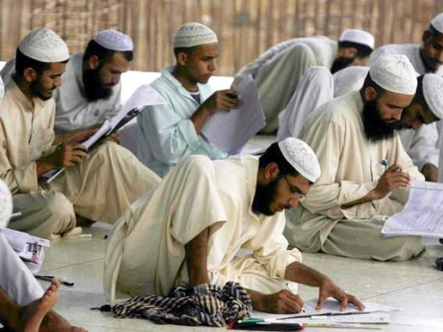 Our Poisoned Education  Shia Clothes And Sunni Textbooks