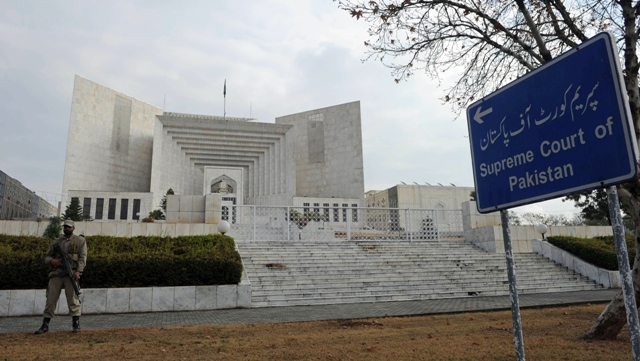 essay independence judiciary pakistan History other essays: india and pakistan search browse essays it was the independence of india from the british the executive and the judiciary in india.