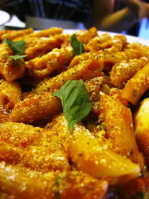 Best Italian Food Recipe Blogs