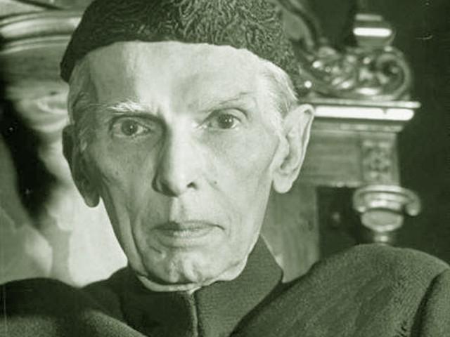 Jinnah had a dream, and we failed him – The Express Tribune Blog