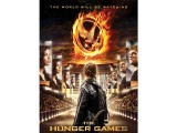 Like the narrative, the action sequences in The Hunger Games are compelling to watch because they are subtle, leaving us immersed the film. In the end, there is no doubt that in every field, The Hunger Games takes home gold. PHOTO: FILE