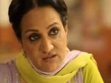 Bilqees Kaur is a hardworking mother who fears that her children will repeat her mistakes. PHOTO: SCREENSHOT