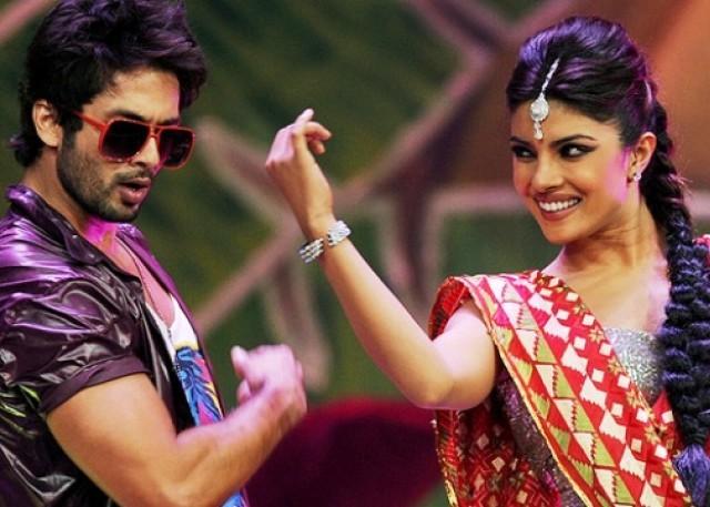 Teri Meri Kahani 2012 Hindi Movie Song Download