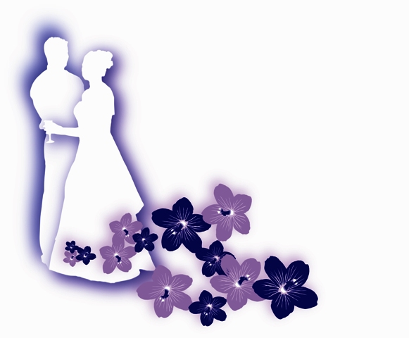 a discussion of love and marriage Arranged marriage is a type of marital union where the bride and groom are selected by individuals other than the couple themselves,  public discussion  love and respect in arranged versus autonomous marital life.