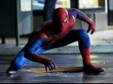 Even with its obvious flaws, the Amazing Spider-Man is a must watch for any Marvel comics fan. PHOTO: PUBLICITY