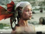 Game of Thrones is for anyone with a niche for pre-historic time's drama; wars and power politics. PHOTO: PUBLICITY