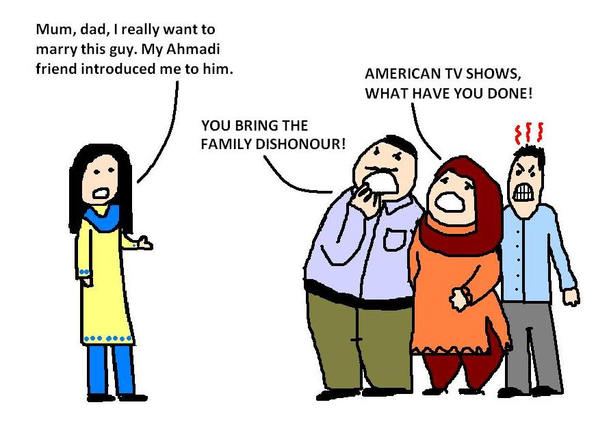 10 Things Pakistanis Hate To Hear