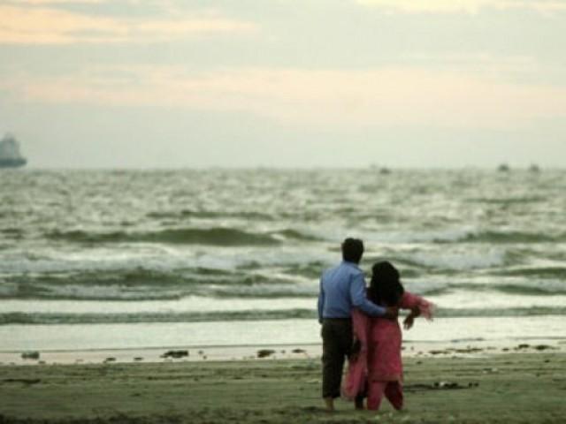 Dating points in peshawar