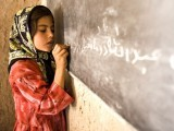 Mastering the art of any of the spoken language through text books is an almost impossible task. PHOTO: REUTERS