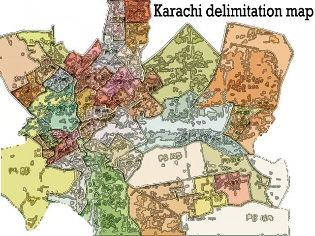 delimitation of electoral boundaries a The delimitation of electoral districts is most commonly associated with plurality  or majority.
