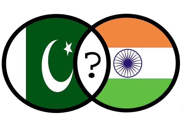 the two nation theory Pakistan and the two nation theory 21 likes some people are trying to use media to do propaganda against pakistan show them that our iman are not so.