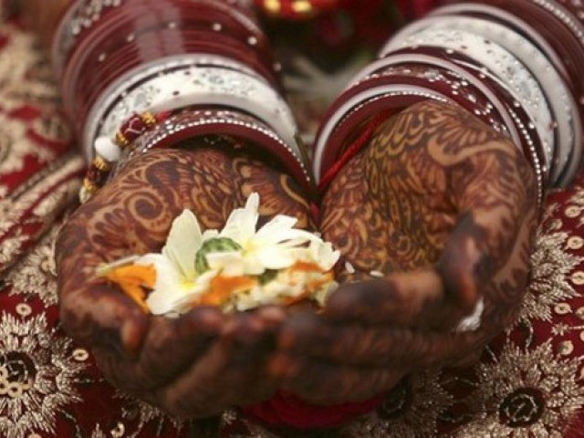 social evils in pakistan Dowry system in pakistani society  there has been an increased in the value of dowries in pakistan  dowry is a social evil which has affected our society very .