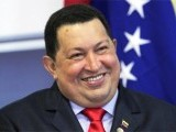 Hugo Chávez, the revolutionary, charismatic, socialist leader of Venezuela succumbed to cancer on Tuesday, March 5th. He was 58-years-old. PHOTO: REUTERS