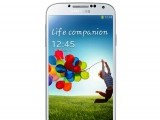 Photo: http://www.samsung.com/global/microsite/galaxys4/index.html